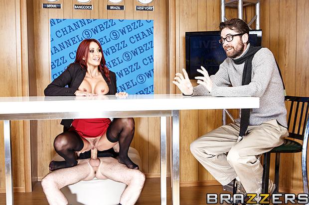 секс прямой эфир фото