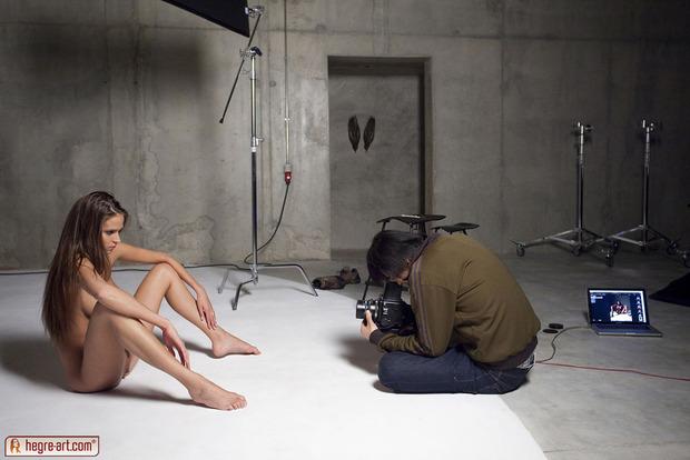 seks-u-fotografa