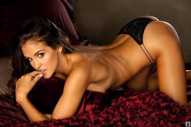 фото самые красивые голые девушки мира